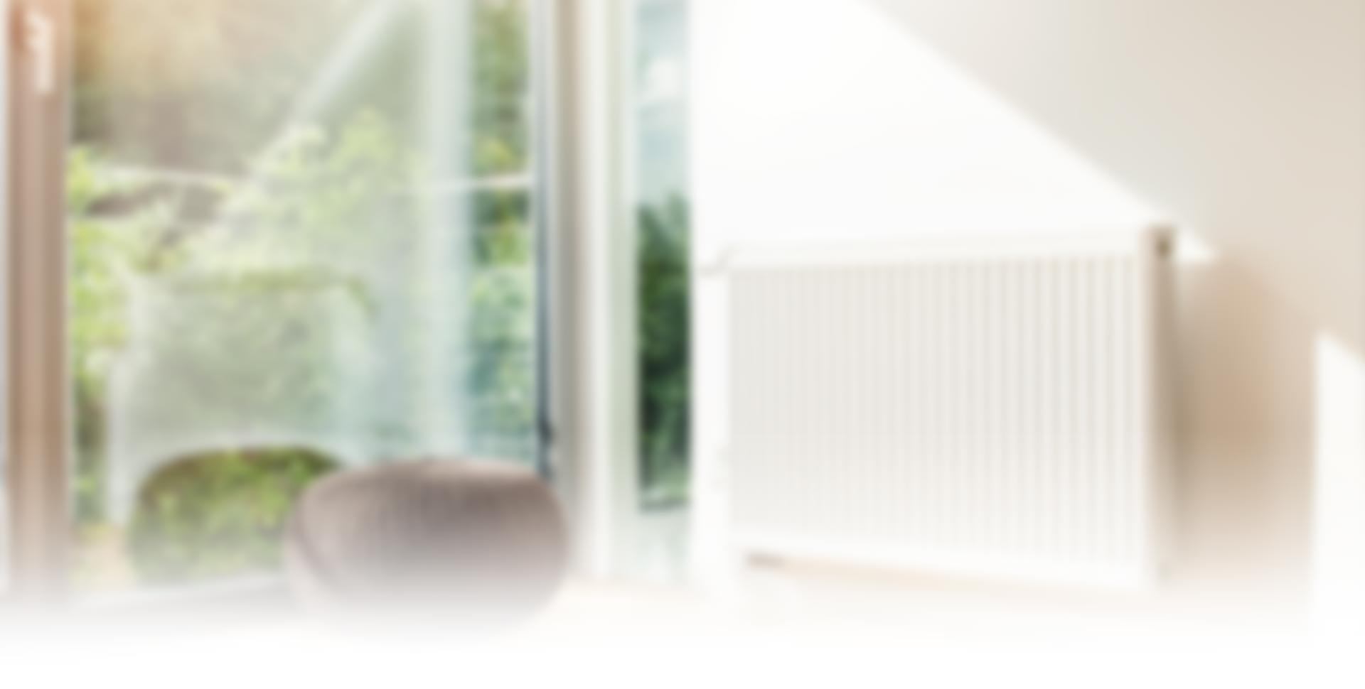 klima. Black Bedroom Furniture Sets. Home Design Ideas